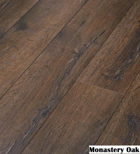 Bruce laminate flooring warranty sand oak 28 heritage for Columbia flooring melbourne ar