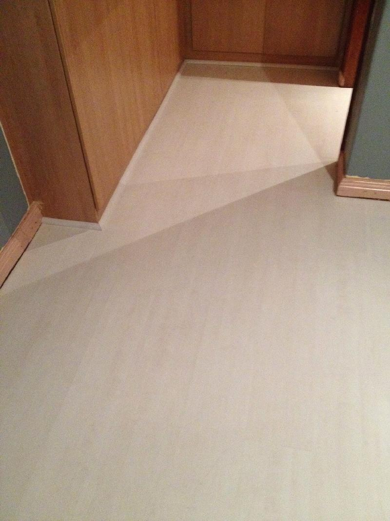 Mars Flooring Company Specials Great Prices Service Gtd