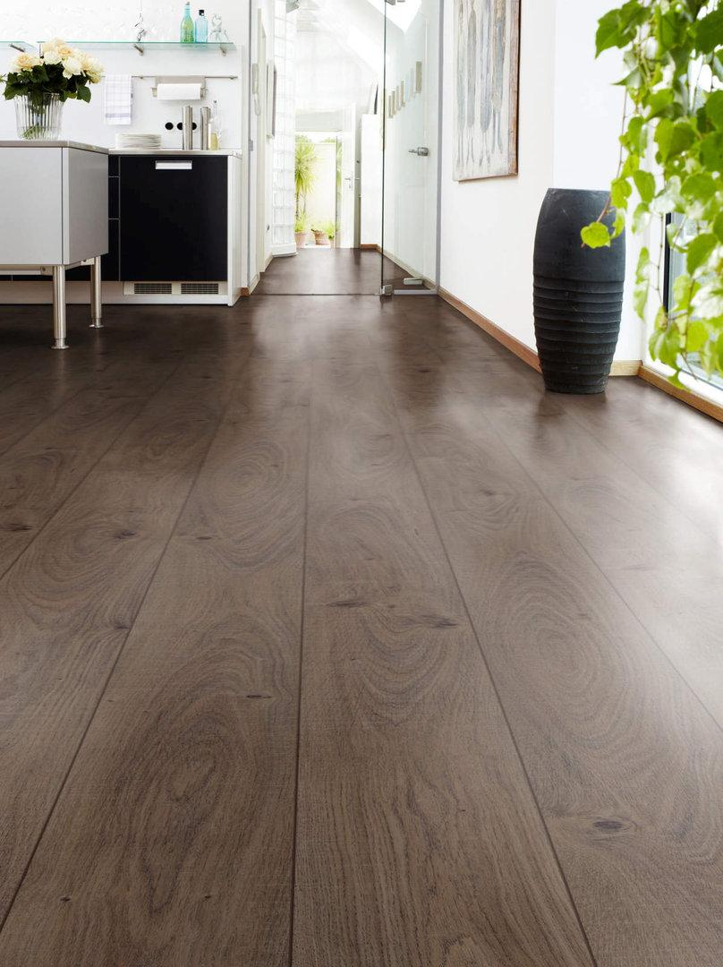 European Made In Austria 8mm Thick V Groove 30 Year Residential Warranty Or Heavy Duty Commercial Use Best Quality At S