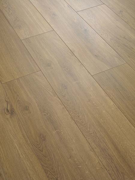Kronoswiss laminate flooring for Laminate flooring company