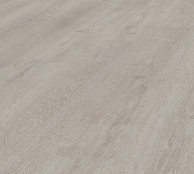 Liberty Oak Mars Flooring Company 011 854 2590