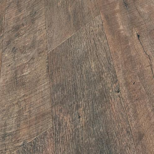 Krono Super Natural Laminate Flooring